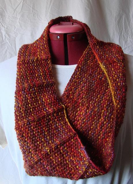 Crochet Unicorn Scarf : Free Pattern: Unicorn Barf Knit/Crochet: Scarves & Cowls Pinterest