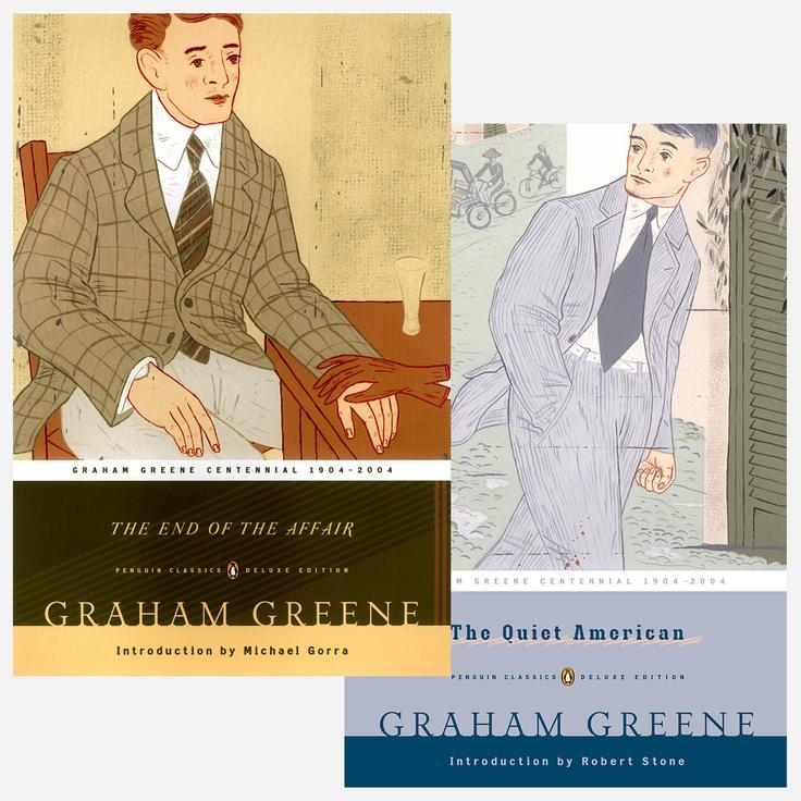 the innocent graham greene pdf