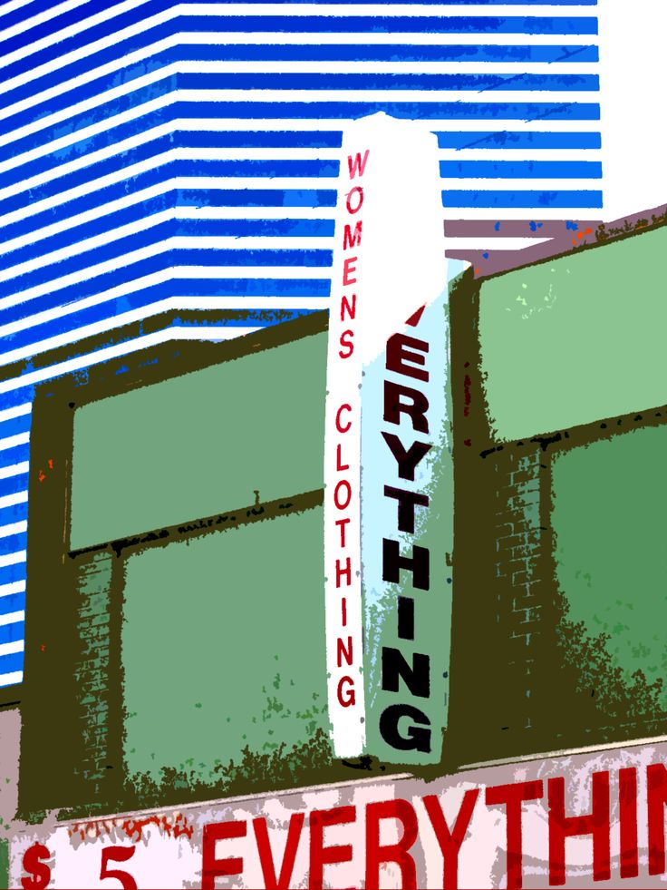 Everything digital art miami by me pinterest