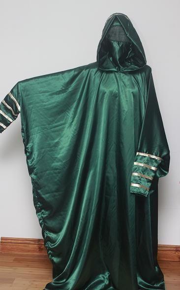 Abaya, jilbaab, khimar muslim islam niqab burqa mask BUY 3 GET 1 FREE