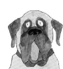 Henry And Mudge Ideas Health Pinterest Henry And Mudge Coloring Pages