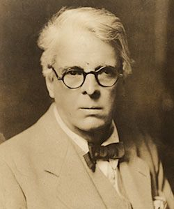 Amazon co uk  W  B  Yeats   Essays  Journals   Letters   Poetry     Amazon com Share this title