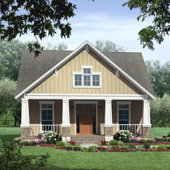 1800 Sq Ft House Plans Pinterest