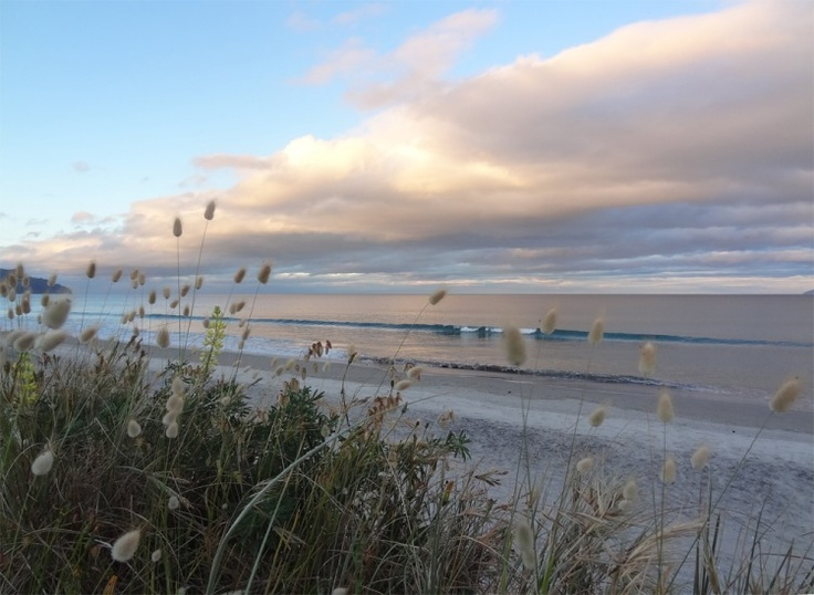 Waihi New Zealand  city photos : Waihi Beach, New Zealand | There's no place like home | Pinterest