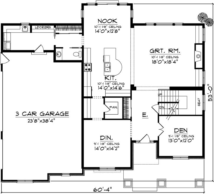 Slater House Plans   Free Online Image House Plans    House Plans With Bedrooms Upstairs on slater house plans
