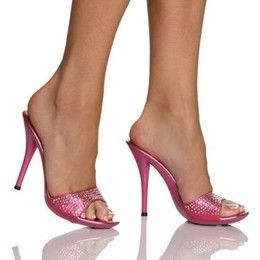 sexy shoes for women - Google Search