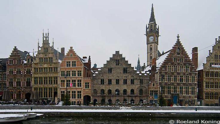 Gent belgium boarding pass pinterest
