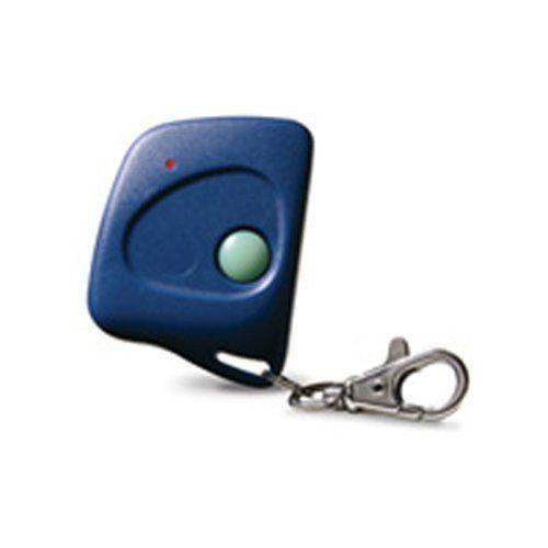 Garage door opener remote liftmaster garage door opener for 10 flashes on garage door opener