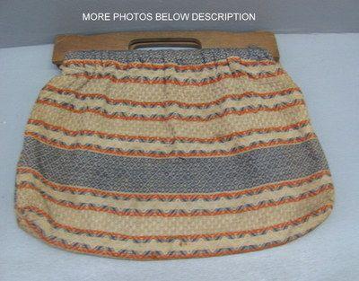 Irish Knitting and Crochet biased blogs – 2012 | Irish