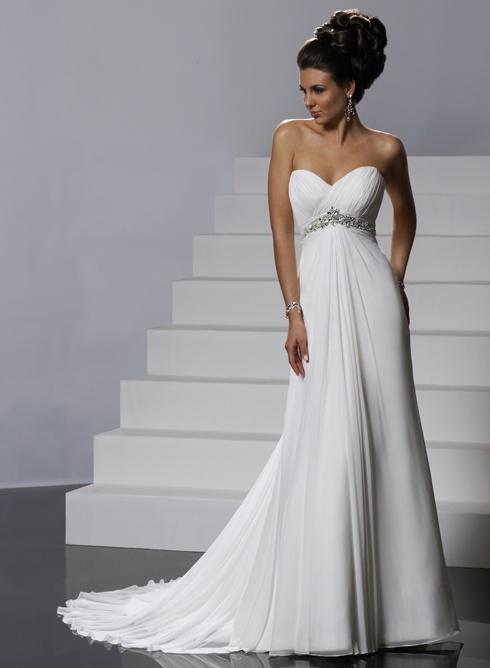 dress #3