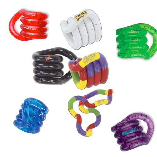 Toys For Trichotillomania : Pin by emily crews on classroom ideas pinterest