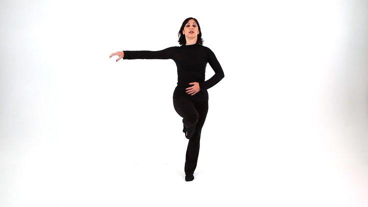 3ad6efa6b287a7d3df858b243ab24c66 jpgJazz Dance Moves