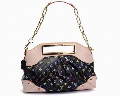 Louis Vuitton handbags online outlet, www.cheapwholesalemichaelKors#  - 400 x 320  17kb  jpg