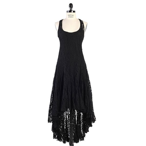 Country Western Mother Of The Bride Dress