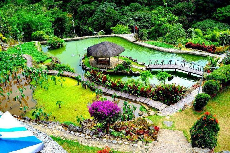 baguio city philippines beautiful places around the world pinter