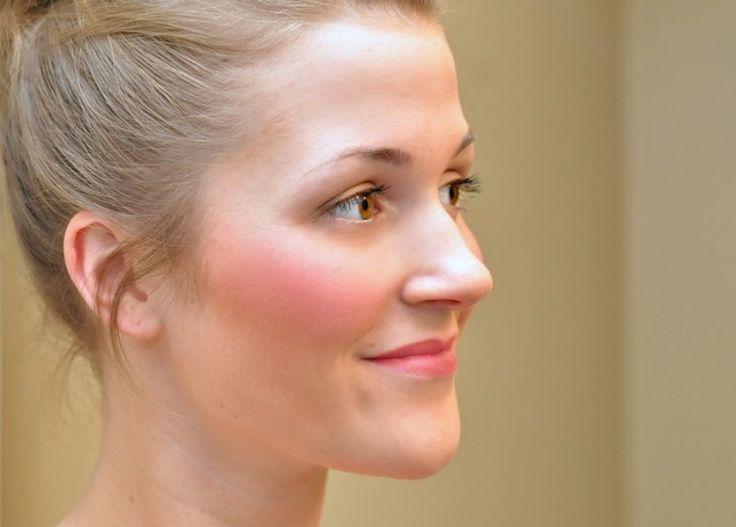 Bridal Makeup Looks Crafts