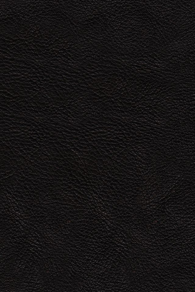 black leather iphone wallpaper phone wallpapaer pinterest