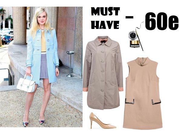 Must have 60 fashion pinterest
