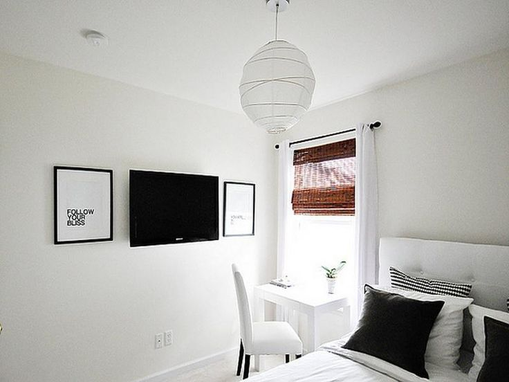 sherwin williams extra white 2017 grasscloth wallpaper. Black Bedroom Furniture Sets. Home Design Ideas