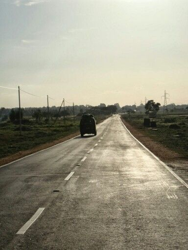 A 35 road (Sri Lanka)
