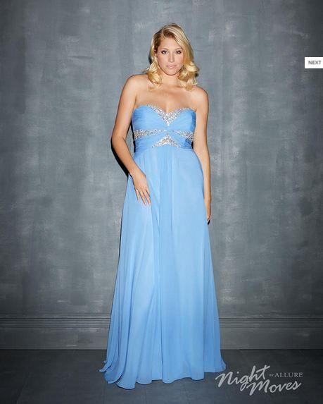 Glam Prom Dresses Omaha Ne - Discount Evening Dresses