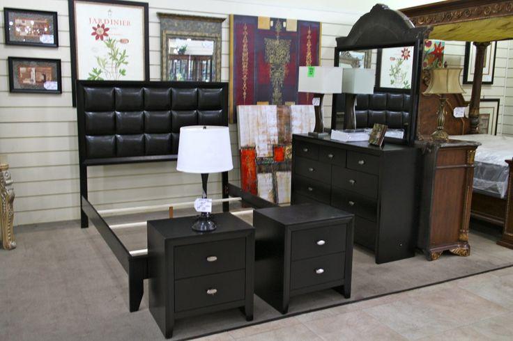Set At Walker Furniture Twin Bedroom Set Queen Bedroom Set Las Vegas