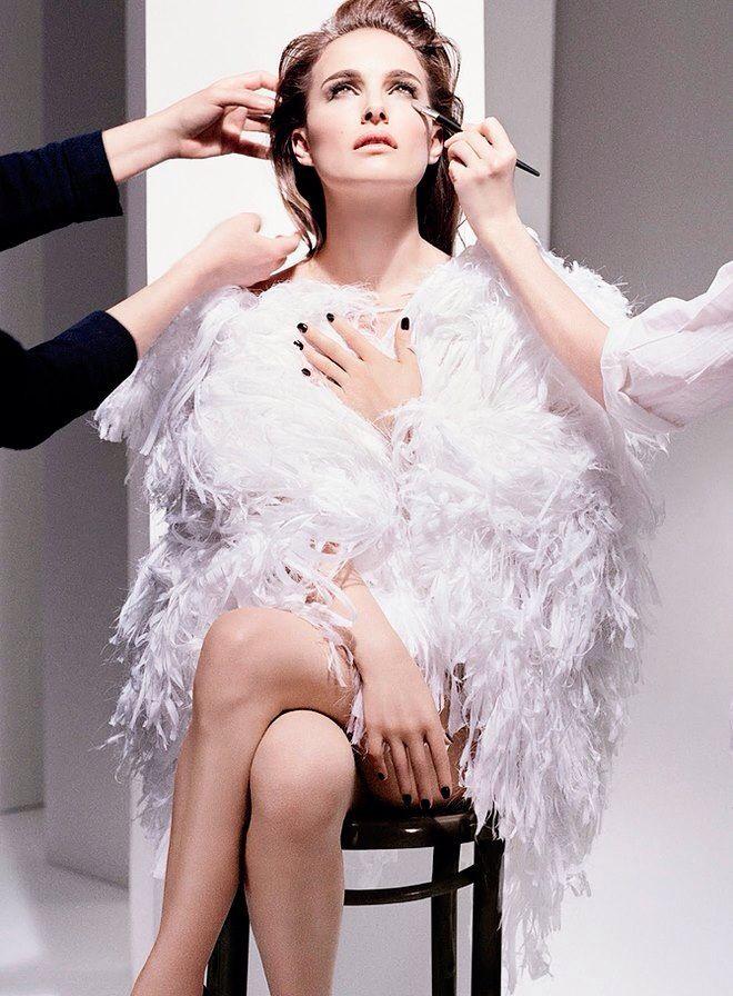Dior campaign   Product photos   Pinterest