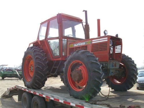 Same Tractor Parts : Same silver tractor parts salvaged equipment pinterest