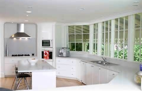 ideas trends which are to inspire you decorate your home making