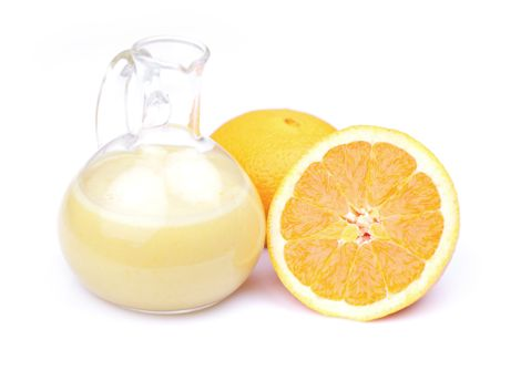 Orange Ginger Dressing for Asian dishes | Food - Dips, Sauces, Dressi ...