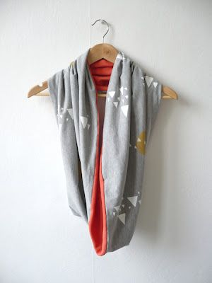 Sewing ideas - photo