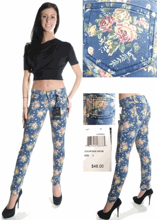 where to buy wholesale clothing.