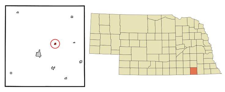 nenzel men Nenzel, nebraska detailed profile average climate in nenzel, nebraska based on data reported by over 4,000 weather stations.