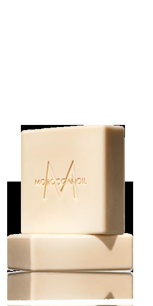 morrocan oil body bar