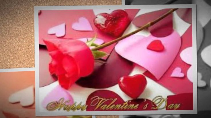 valentine day songs hindi dailymotion