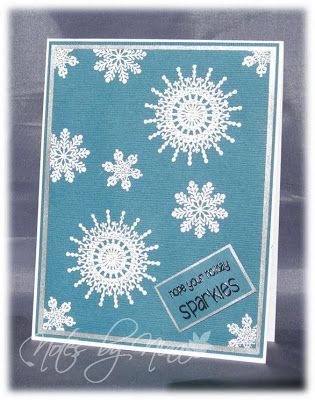 TAWS, The Alley Way Stamps, Clear Stamps, Cards
