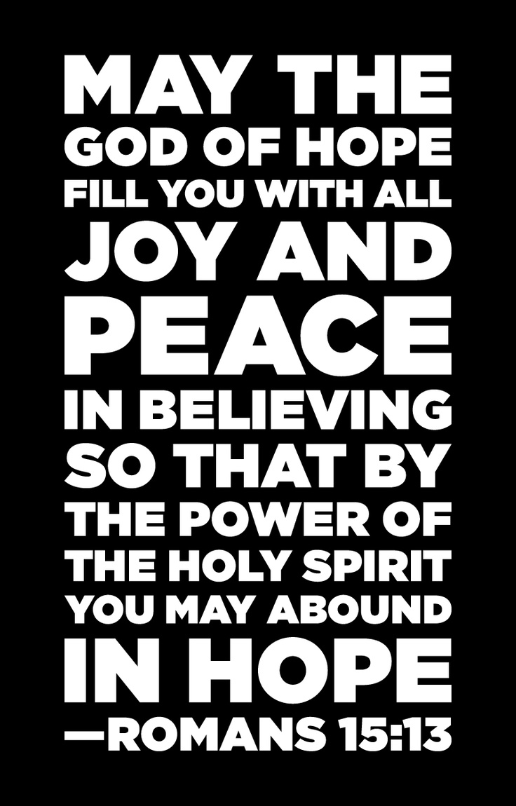 happy christmas eve quotes quotesgram