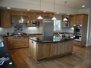 kitchen upgrades that add value to your home 39 s resale value kitchens