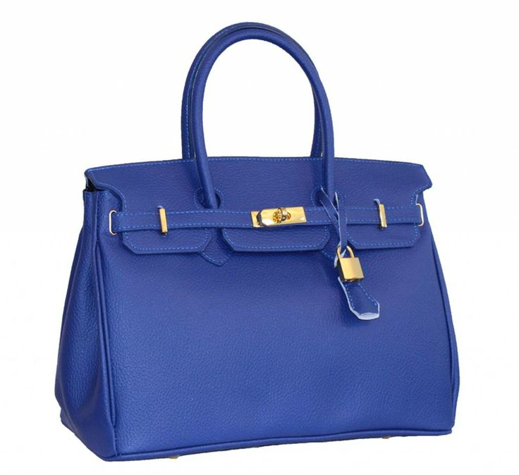 More like this: cobalt blue , birkin bags and cobalt .