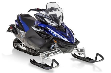 Pin By St Boni Motor Sports On 2014 Yamaha Snowmobiles