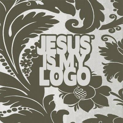 pentecost youth logo