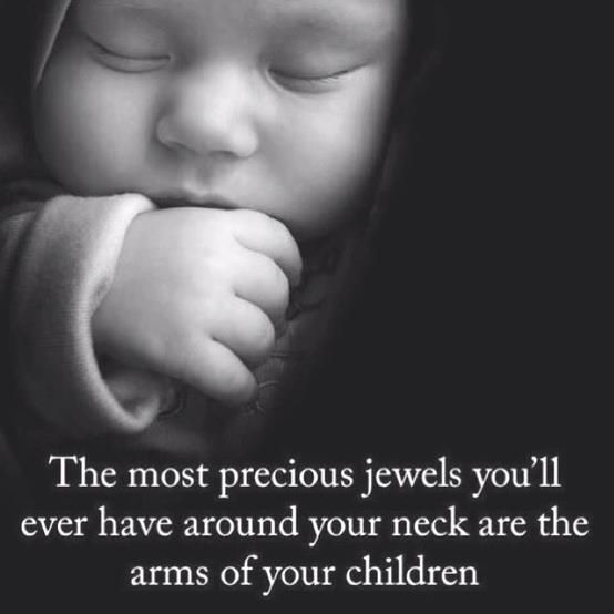 Precious Quotes About Babies. QuotesGram