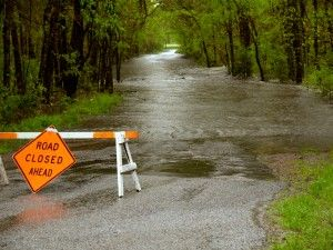 how to stop your yard from flooding real estate tips pinterest