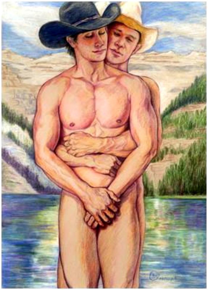 gay porn voyeur review
