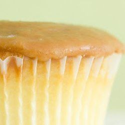 Caramel Icing - Made the Old Fashioned Southern Way — Punchfork