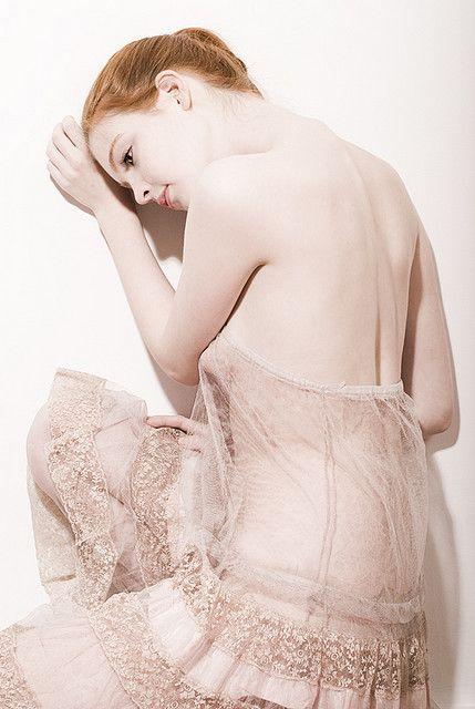 women white skin Beautiful pale