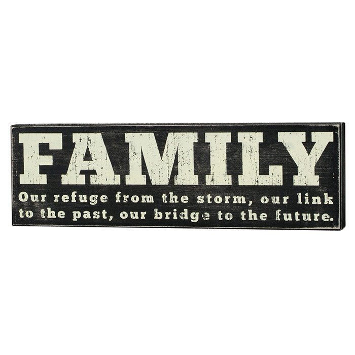 Family Wall D Cor Cool Stuff Pinterest