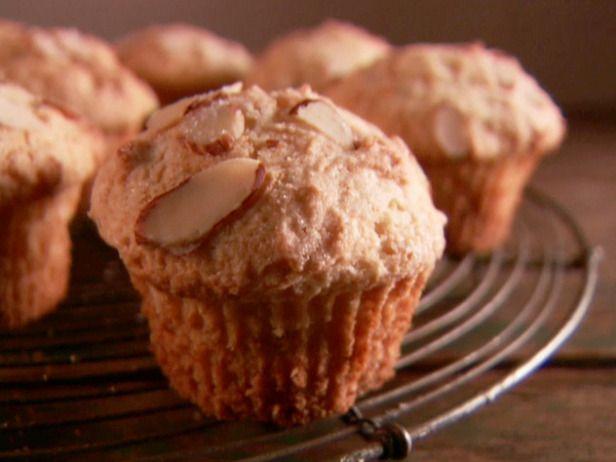 Nonna's Lemon Ricotta Biscuits | Recipe