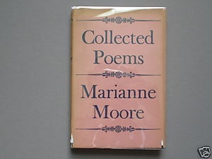 collected poems marianne moore pdf