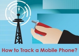 cell phone tracking uk